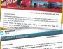 Argentina: Por el cepo cambiario, marítimas ya rechazan pagos en elpaís