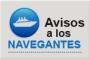 BOLETIN HIDROMETEOROLOGICO AVISO A LOS NAVEGANTES 17 oct2014