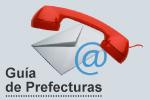 portada_guia_prefecturas[1]