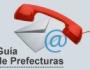 Prefectura Naval Argentina – GUIATELEFÓNICA