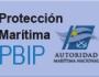 El Puerto de San Nicolás aprueba auditoría de seguridadPBIP