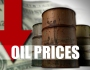 How does the fast fall in oil prices impact the maritime industry? – FEBRUARY2015